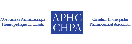 cphq-qcfh_logo-membre_association-pharmaceutique-homeopathique-canada-aphc-chpa