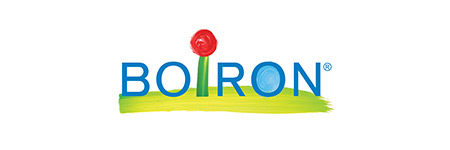 cphq-qcfh_logo-membre_boiron