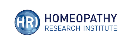 cphq-qcfh_logo-membre_homeopathy-research-institute