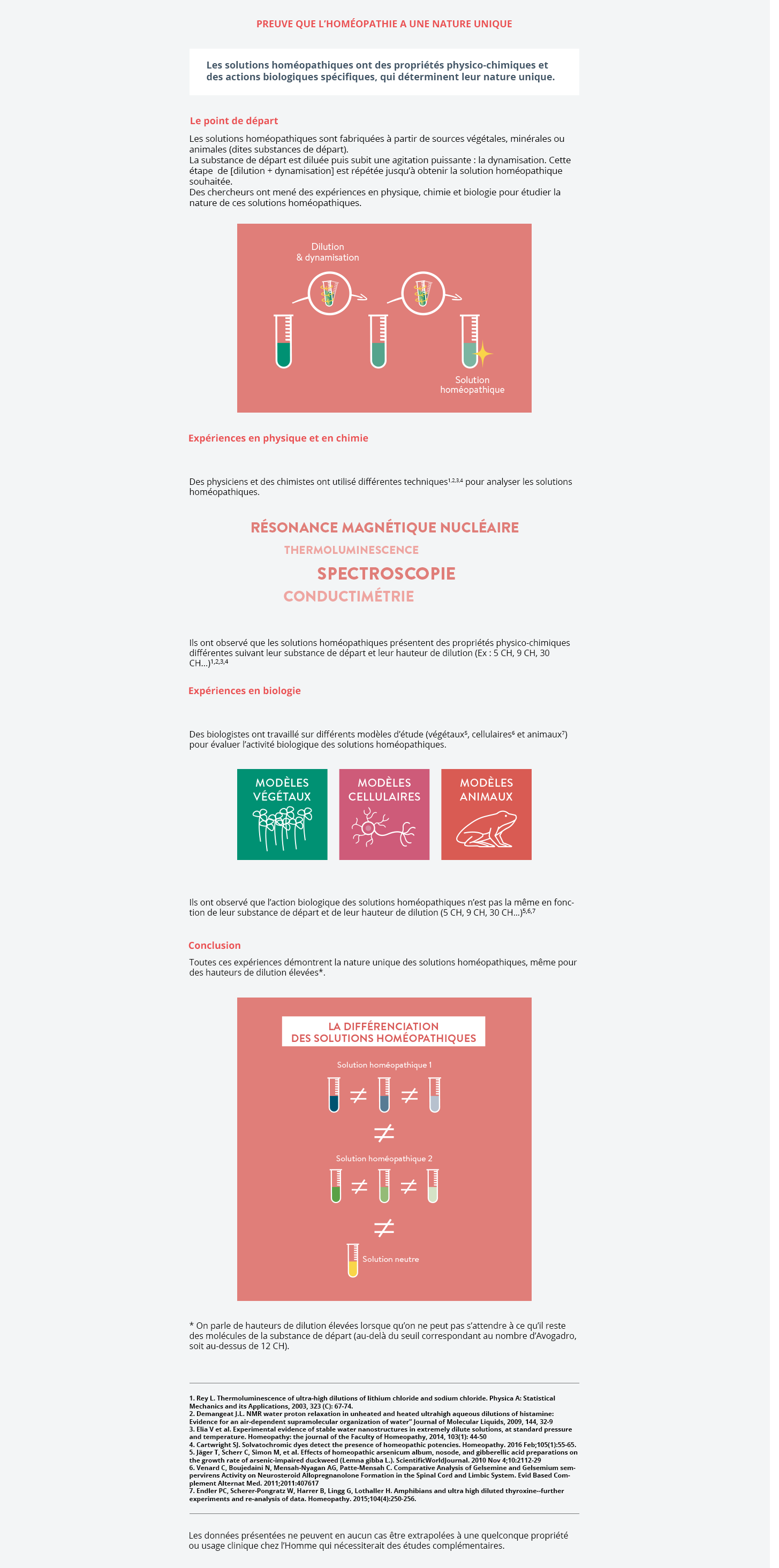 Landing page_FR_proprietes_remarquables